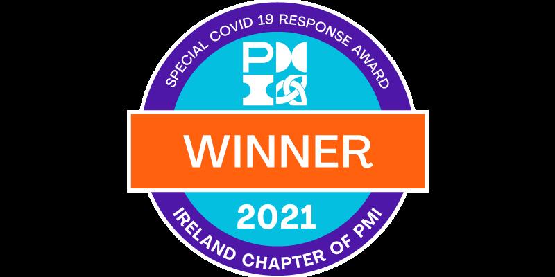 Special Covid 19 Response Award